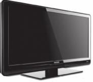 Замена и ремонт блоков питания жк телевизора.  Наши мастера оказывают следующие работы по ремонту жк телевизоров.