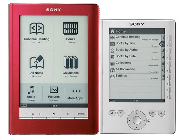 Sony ремонт электронной книги samsung omnia в стекло - ремонт в Москве