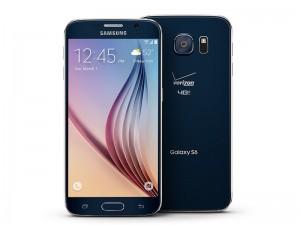 Ремонт Samsung S6