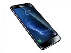 Ремонт Samsung S7