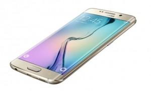 Ремонт Samsung S9